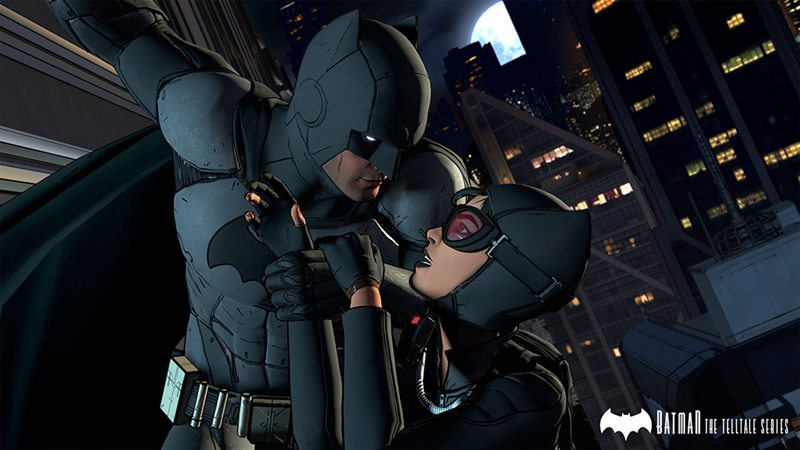 batman-the-telltale-series-005