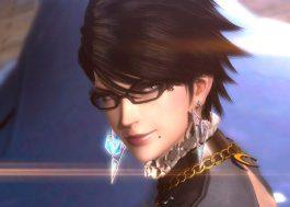 """Criador de """"Bayonetta"""" já está pensando no terceiro game da série"""