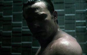 """Ben Affleck é um Bruce Wayne peladão em cena deletada de """"Batman Vs Superman"""""""