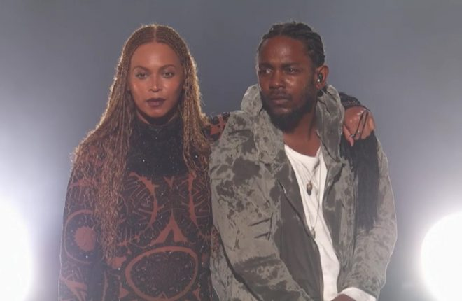 beyoncé-kendrick-lamar-freedom-bet-awards-2016