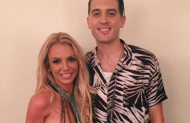 britney-spears-g-eazy-make-me-ooh-clipe