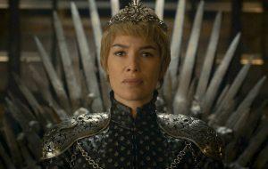 """Produtores de """"Game of Thrones"""" dizem que sétima temporada terá foco em Cersei"""