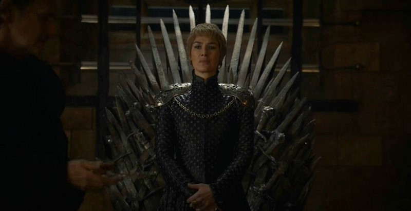 cersei-rainha-game-of-thrones-season6-finale