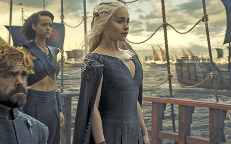 daenerys-game-of-thrones-season6-finale