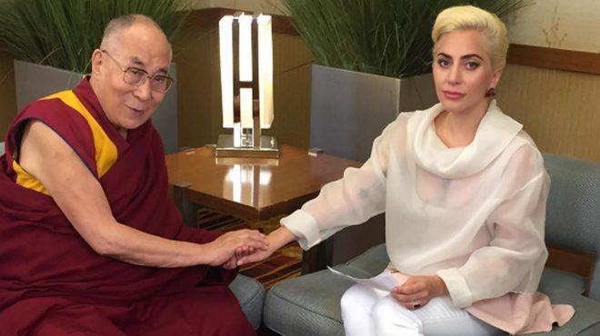 dalai-lama-lady-gaga