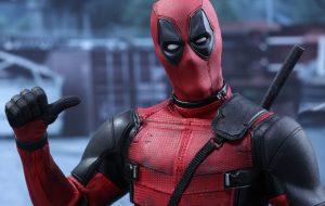 """""""Deadpool 2"""": Diretor de """"De Volta ao Jogo"""" vai comandar sequência"""