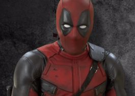 "[Vídeo] Deadpool tira um sarro do trailer de ""X-Men: Apocalipse"""