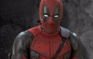 """Dublê que morreu em """"Deadpool 2"""" foi pressionada a fazer acrobacia que não sabia"""
