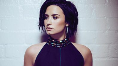demi-lovato-american-way