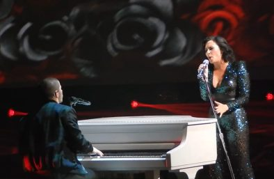demi-lovato-nick-jonas-future-now-tour-stone-cold