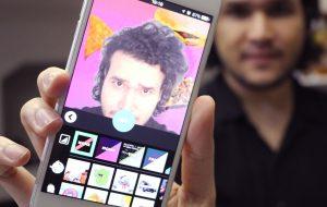 Testei os sete apps mais legais para arrasar com GIFs