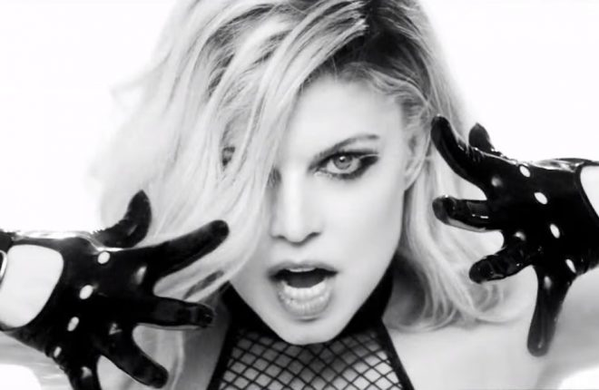 fergie-hungry