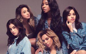 Fifth Harmony e outras girl-bands têm prazo de validade?
