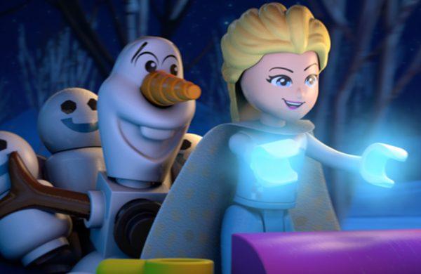 frozen-lego