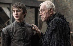 """Diretor de """"Game of Thrones"""" confirma que próxima temporada terá apenas sete episódios"""