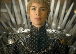 """HBO revela a lista de diretores da sétima temporada de """"Game of Thrones"""""""