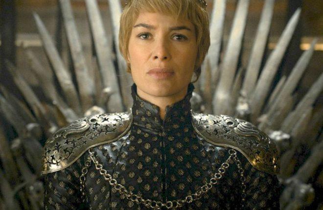game-of-thrones-cersei