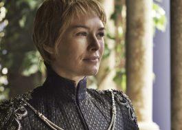 """Final da sexta temporada de """"Game of Thrones"""" bate recorde de audiência da série"""