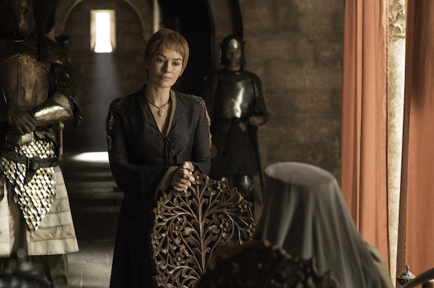 game-of-thrones-s6ep7-1