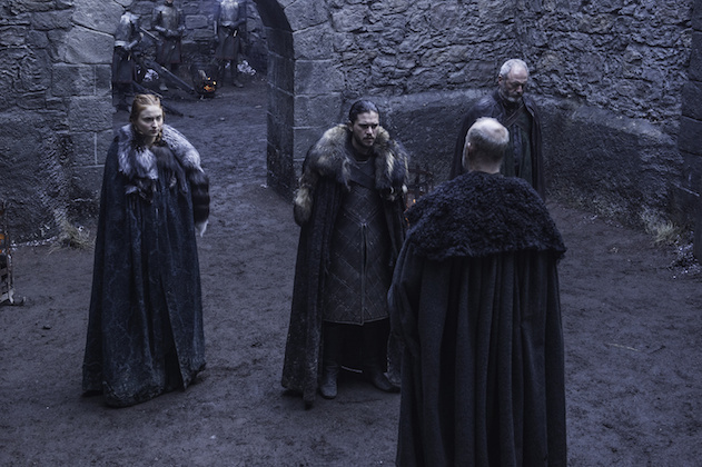 game-of-thrones-s6ep7-2