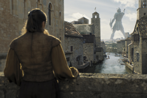 game-of-thrones-s6ep7-4