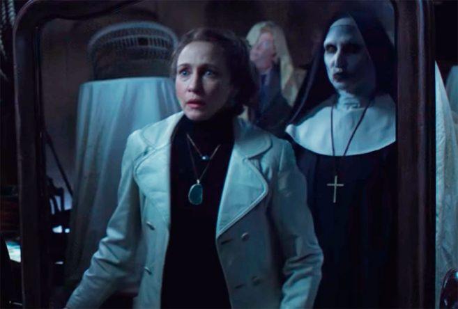invocação-do-mal-2-freira