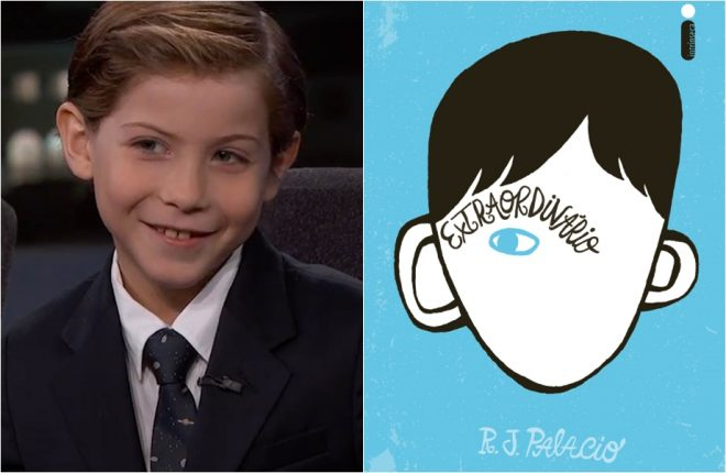 jacob-tremblay-extraordinario