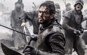 HBO GO, serviço de streaming da HBO, chega ao Brasil