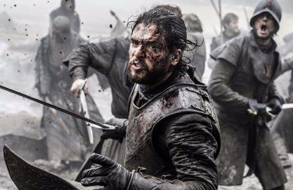 HBO GO chegou ao Brasil!