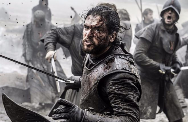 jon-snow-battle-of-the-bastards-game-of-thrones