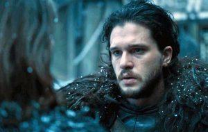 """""""Game of Thrones"""" (claro!) lidera as indicações ao Emmy 2016"""