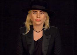 Lady Gaga, Sofia Vergara e mais artistas homenageiam vítimas de Orlando em vídeo de Ryan Murphy