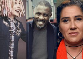 Lana Wachowski, Idris Elba e diretores brasileiros na nova lista de membros do Oscar