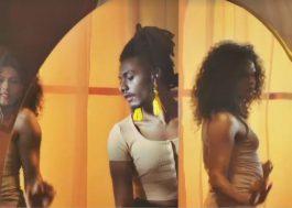 Representatividade: agora é a vez de Liniker estrelar campanha de cosméticos