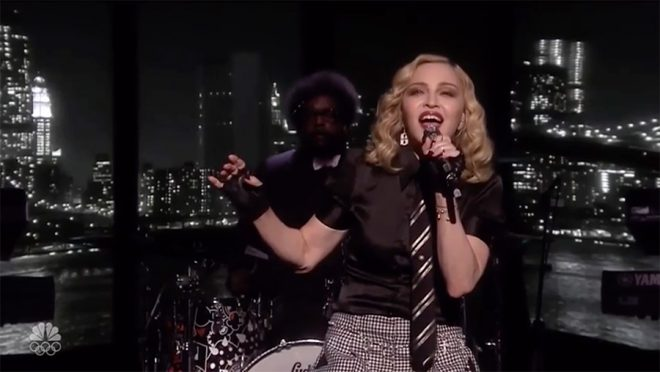 madonna-borderline-jimmy-fallon