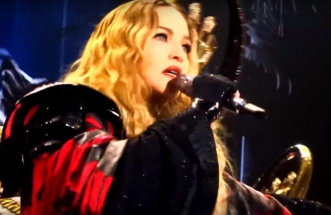 madonna-rebel-heart-tour-dvd-fan-made