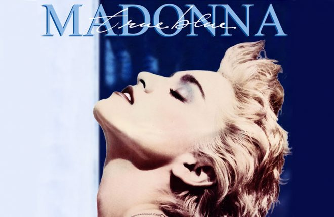madonna-true-blue-30-anos