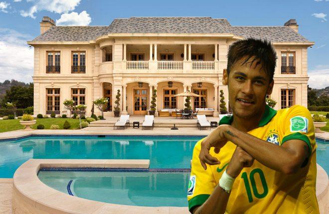 mansao-neymar