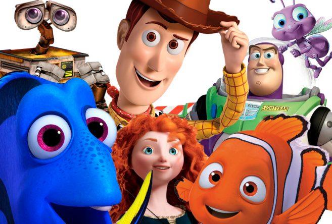 pixar-filmes-crossover
