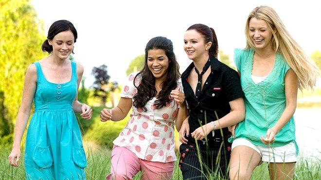 quatro-amigas-e-um-jeans-viajante