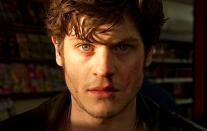 """Iwan Rheon, o Ramsay de """"GoT"""", defende seu personagem : """"Joffrey era pior"""""""