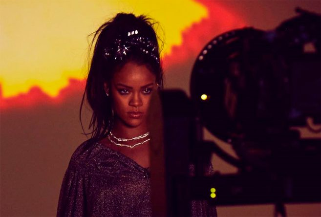 rihanna-bastidores-this-is-what-you-came-for