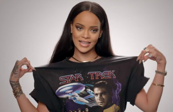 rihanna-star-trek