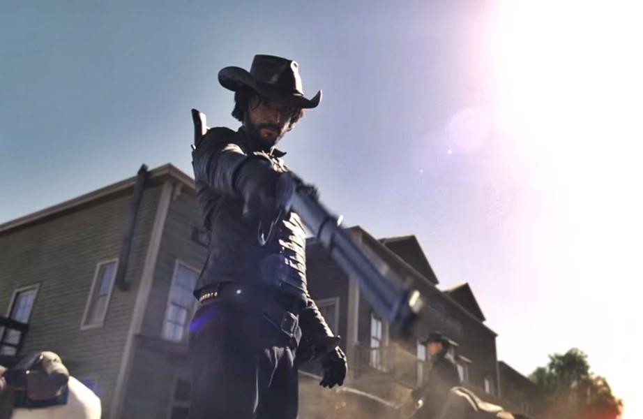 rodrigo-santoro-westworld-trailer