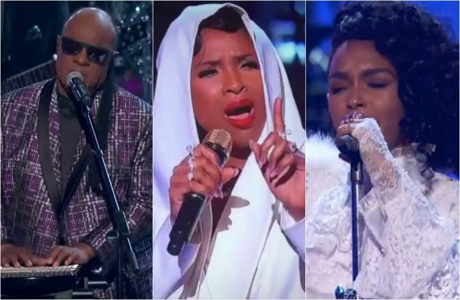 stevie-wonder-jennifer-hudson-janelle-monae-prince-bet-awards