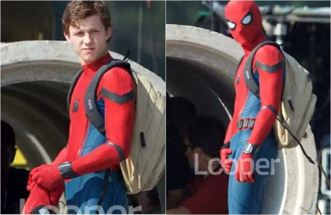 tom-holland-spiderman-homecoming-000