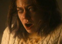 """""""Viral"""", terror dos criadores de """"Atividade Paranormal"""", ganha primeiro trailer"""