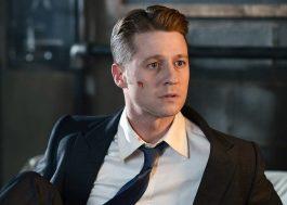 """Ator de """"Gotham"""" diz que Jim Gordon pode se tornar outro personagem icônico da DC"""