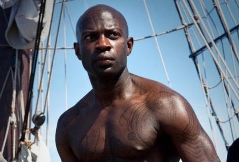 David-Gyasi-in-Cloud-Atlas