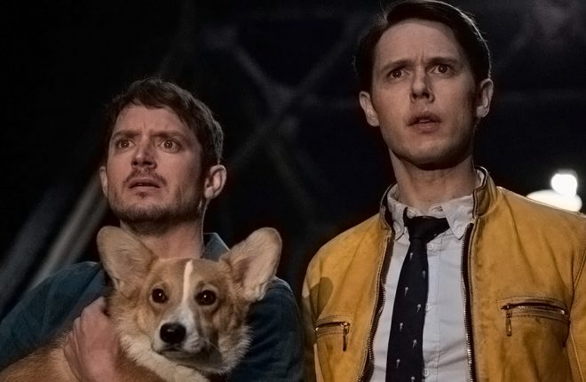 Dirk-Gently's-Holistic-Detective-Agency
